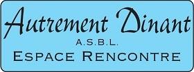 Espace-Rencontre ASBL AUTREMENT DINANT